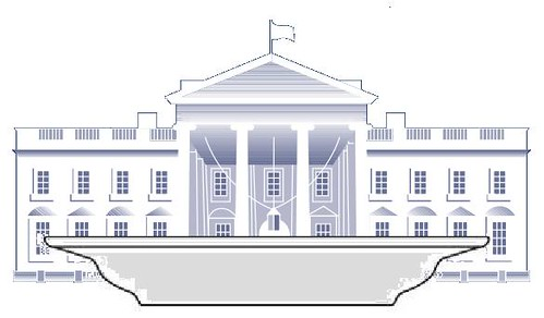 White House Soup