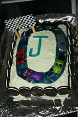 2010-08-07-j-cake1