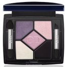 Dior Designer Eye Palette