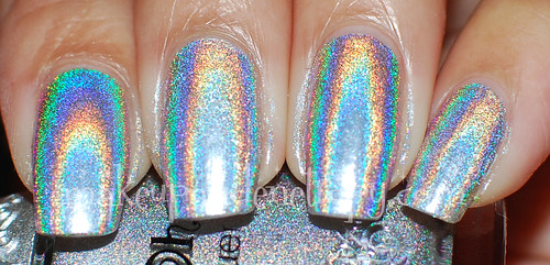 Nfu Oh 61-closeup up alternating base coats