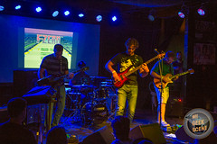 GR8bit Live V 15