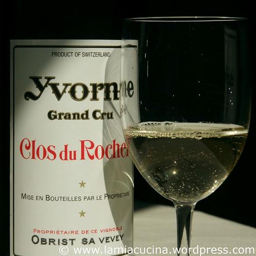 Wein und Stein 0_2010 06 27_7763