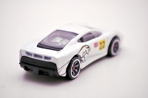 hw speed machine jaguar xj220 (4)