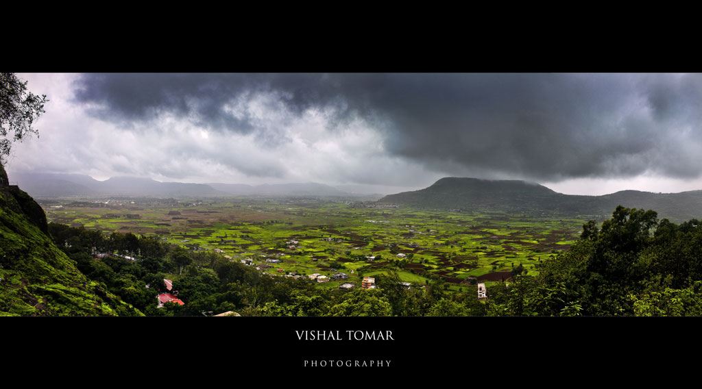 Karla caves,Malavali,India