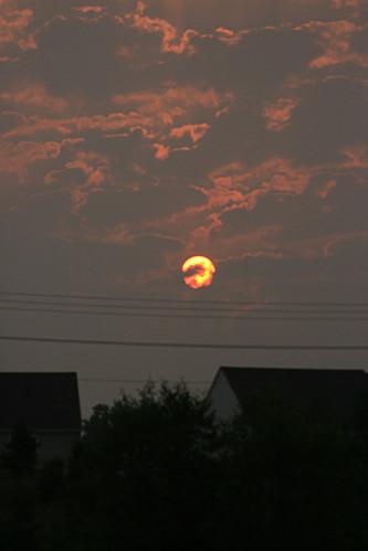 365-193 Rising Sun