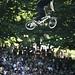 BMX Masters 2010