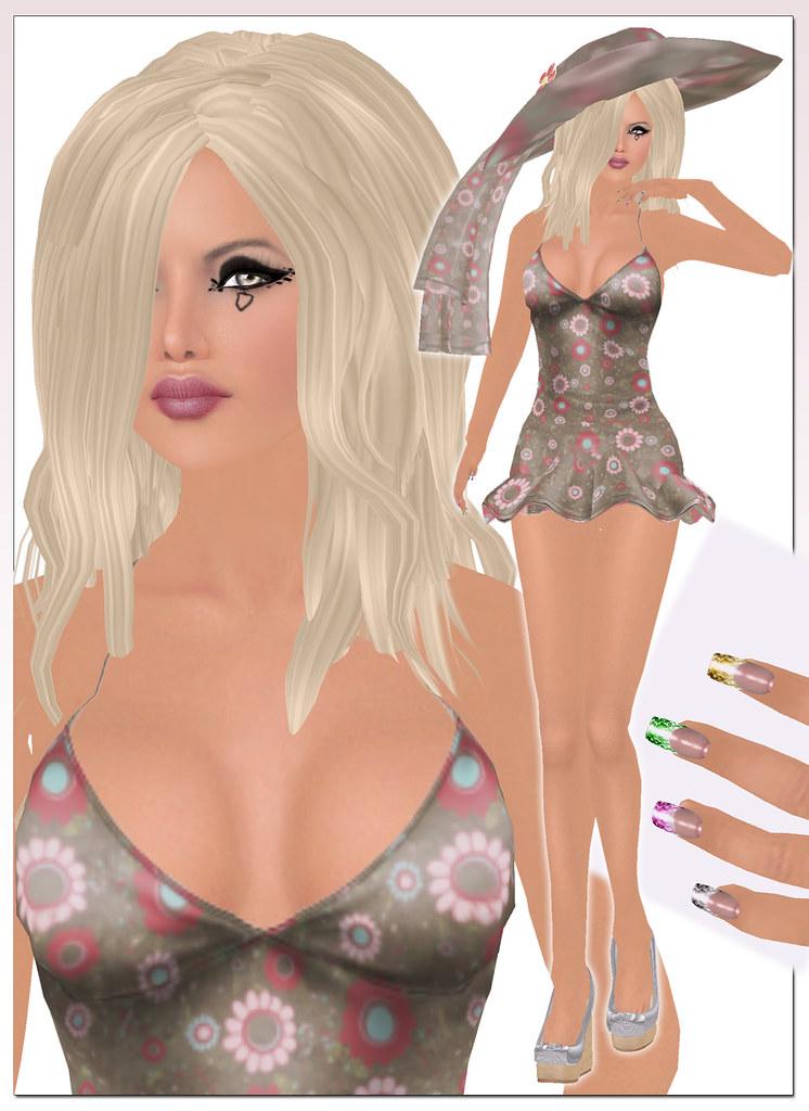 LC-Fashion