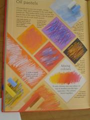 Van Gogh Art Project 011