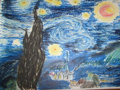 Van Gogh Art Project 060