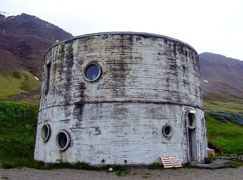 Islanda 2010-21