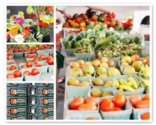marietta farmer's market