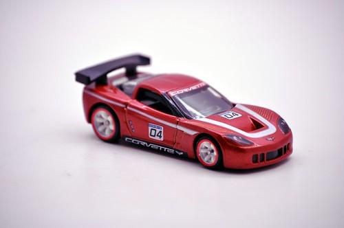 hw speed machine corvette c6r (4)