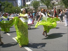 Frankfurt - Parade der Kulturen 2010 (12)