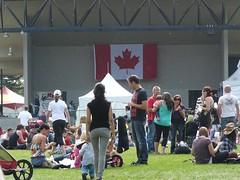 2010 Canada Day - Calgary 4