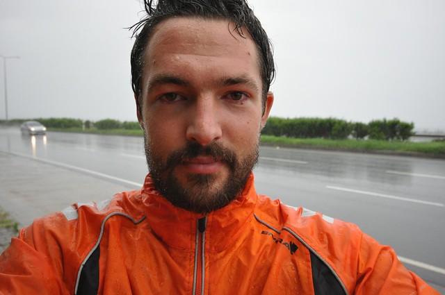 Very Wet