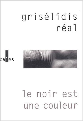 real_noirestunecouleur