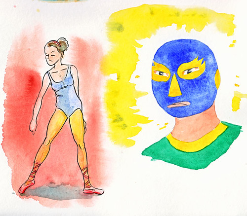 ballet-wrestler1