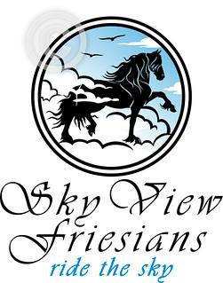 custom-horse-logo-design-svf