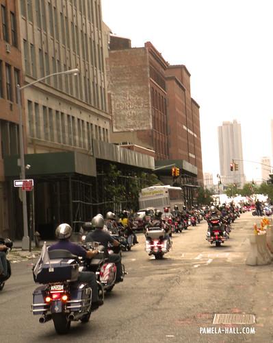 bikes 8-21-10 003 copyright