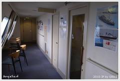 b-20100629_044242.jpg