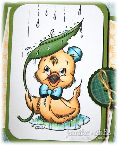 rainydaycongrats