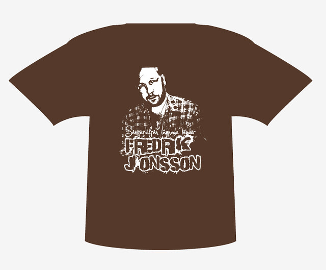 FredrikJonsson02