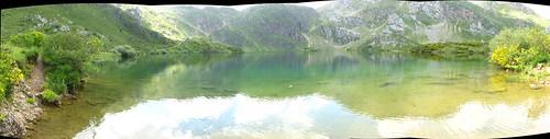 img_5538_Lago_del_Valle