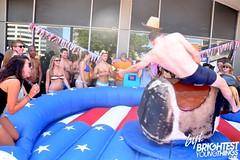 Cowboy Camp bendroz (32)