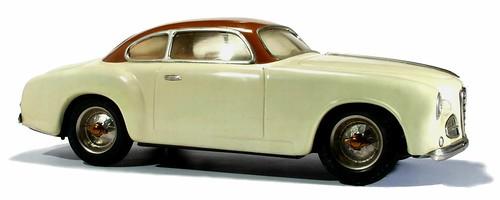 18 Ventura Alfa 1900