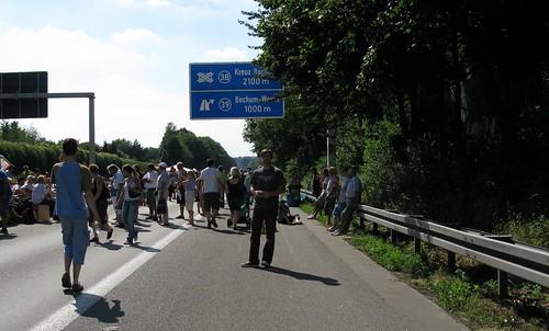 Still-Leben A40 2010 010