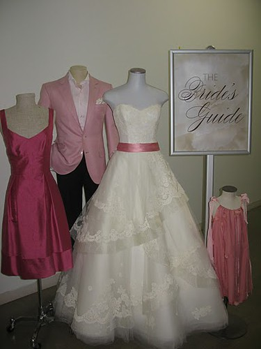 martha_wedding_dresses