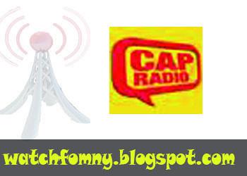 cap-radio-live