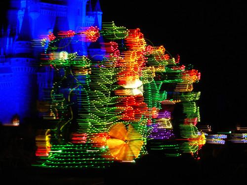 Spectromagic - 20041122 00274