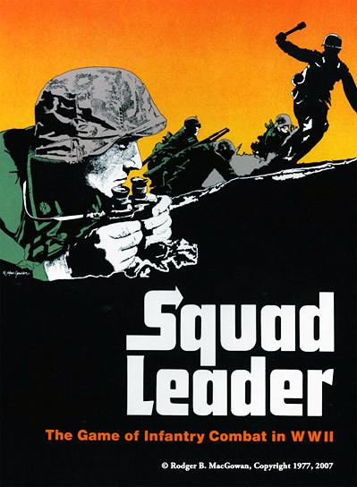 Squad Leader