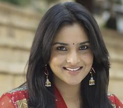 Indian Actress Ramya Hot Sexy Images Set-2  (51)