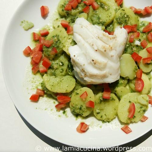 Italo-Bayrischer Kartoffelsalat 0_2010 07 01_7823