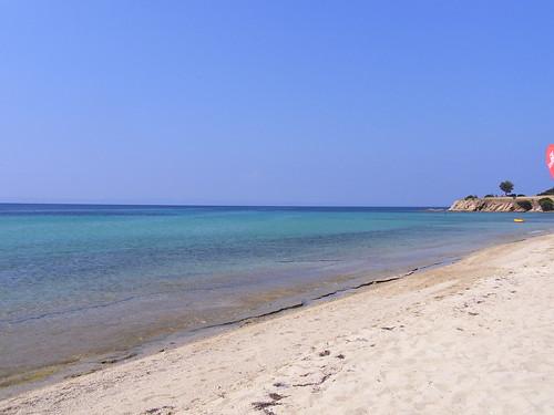 Agios Ioannis 1