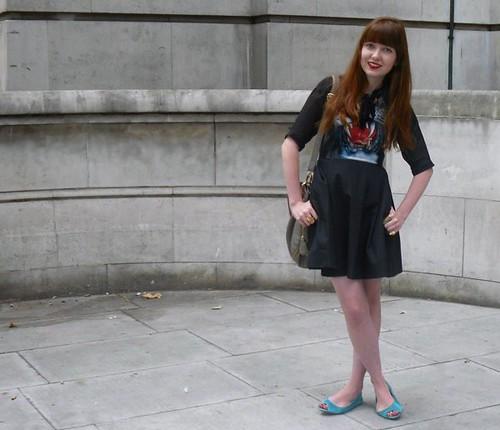 Rebecca http://theclothes.blogspot.com