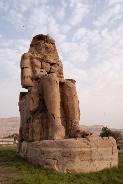 Egypt 3499