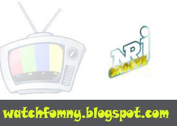 NRJ Groove TV
