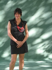 Louise Rennison