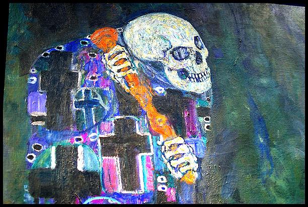 Klimt- Death 3.JPG