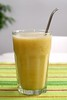 Melon, Banana & Orangejuice