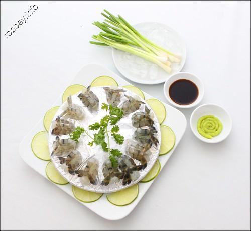 HongHai0030