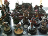 Great Minis