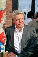 """IMG_6872 """"Joachim Gauck"""""""