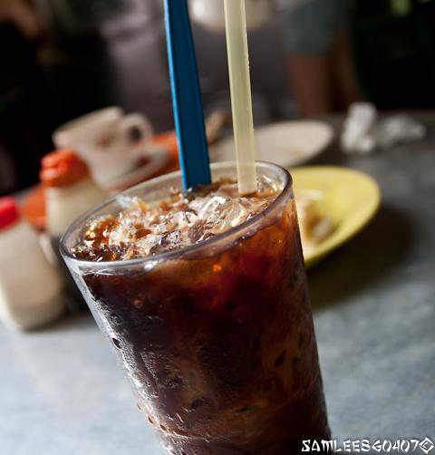 20100717 Toh Soon Cafe @ Penang-3