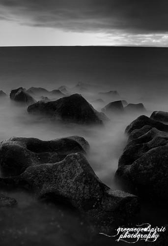 Fanore rocks II