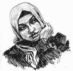 woman_in_hijab