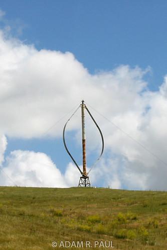 11_Windmill
